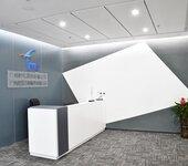 提供建筑行业建筑工程乙级资质的代申报服务