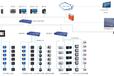 金华智能电力监控系统价格