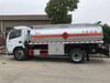 油罐车低价出售现车5吨12吨10吨包送上门