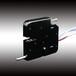 自動售貨機電磁鎖存包柜所換電柜電控鎖