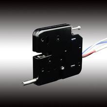 自動售貨機電磁鎖存包柜所換電柜電控鎖圖片