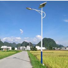 石家莊太陽能景觀燈
