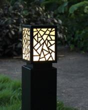 園林景觀燈