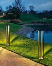 道路景觀燈