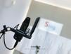 選擇適合的聲樂培訓機構丨Sing吧廣州學唱歌培訓