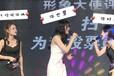 6個唱歌技巧讓你唱功快速提升丨Sing吧廣州學唱歌培訓