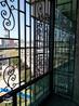 张家界铝艺窗花厂家