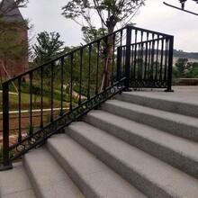 柳州樓梯扶手供應商圖片