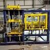 砖机厂家直销大型砖机建恒环保砖机