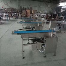 廠家供應旭榮xr1500伸縮輸送機食品機械輸送機電子生產流水線