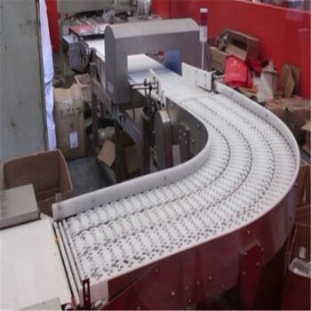 供应旭荣xr523螺旋输送线传送机化工车间生产输送机