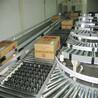 自动化生产输送线