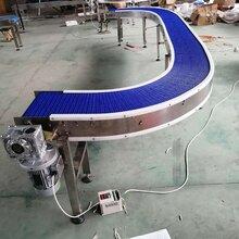 厂家供应xr327小型皮带输送机伸缩皮带输送机双层胶带输送机图片