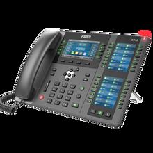 方位企業商務IP話機