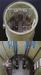 江西JH一体化预制泵站节能环保预制泵站厂家直销