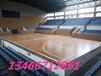 篮球专用木地板枫木篮球木地板篮球木地板厂