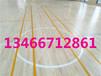 专业体育运动木地板宽度专业运动场木地板生产体育馆运动木地板安装