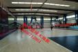 运动木地板体育木地板体育运动木地板运动木地板厂家施工沧州