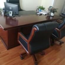 平谷办公家具回收公司图片