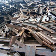 丰台废旧金属回收点图片