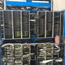 门头沟通信设备回收厂家图片