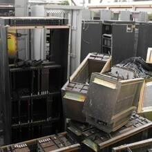 顺义从事通信设备回收公司图片