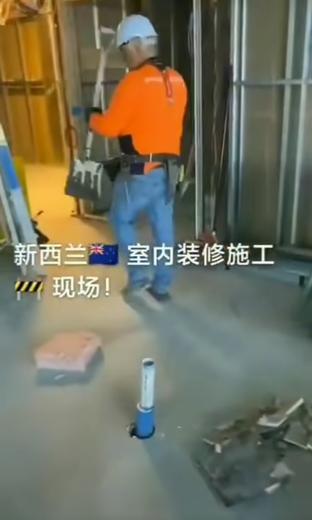 蘇州出國勞務小工年后出境