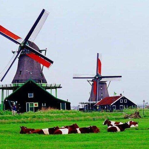 長沙望城區正規出國勞務歐洲荷蘭出國打工急招制衣廠縫紉叉車司機