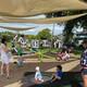 新西蘭幼兒園6