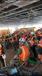 長沙開福正規出國勞務新西蘭澳大利亞急招建筑工廚師司機出國打工