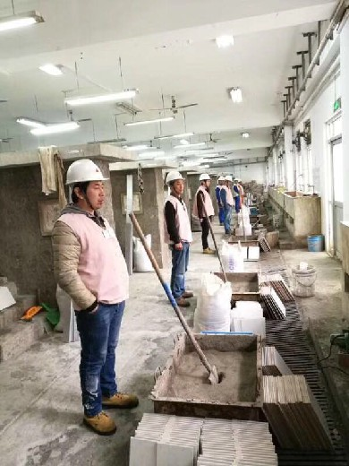 滁州出國打工勞務派遣直聘木工瓦工水電工油漆工