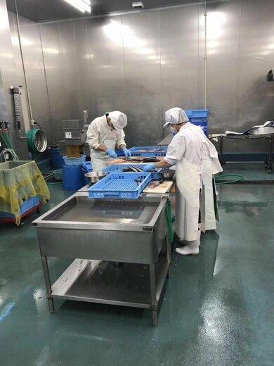 XH山東濰坊出國打工加拿大高薪招叉車司機包裝工普工出國勞務