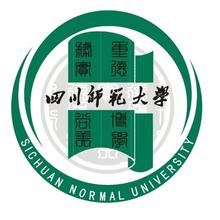 四川师范大学法学有过关方法吗图片