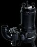 中泵泵业排污泵200WQ300-15-22
