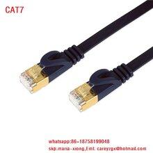 上海网线浙江跨越电缆网络线,CAT5E跳线,六类,CAT7网络跳线厂家直销,价格优惠