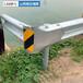 晉城公路鍍鋅波形護欄板價錢