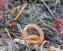 高埗镇电线电缆回收公司图片