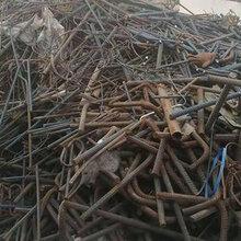 茶山鎮廢鋼鐵高價回收圖片