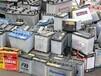 宝安区UPS电池收购报价