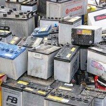 汕尾市UPS電池收購價格圖片