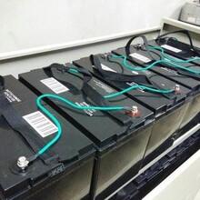 增城區UPS電池收購公司圖片