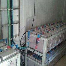 鹽田區UPS電池收購公司圖片