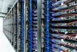 长期回收思科华为H3C交换机防火墙路由器模块板卡各种服务器