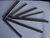 YL10.2鎢鋼YL10.2株洲鎢鋼、YL10.2價格、YL10.2硬度
