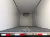 福田歐馬可4.2冷藏車