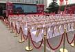 上海庆典服务家具租赁一米线租赁