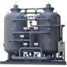 鹤山制氮机