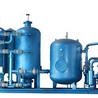 鹤山制氮设备