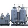 鹤山制氮装置