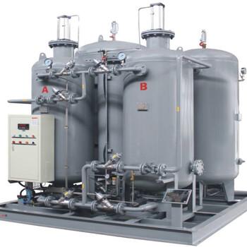 鹤山氮气发生器-鹤山品牌高纯度制氮设备直销